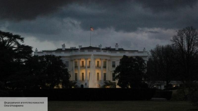 Вновый санкционный список США вошли ФСБ иГРУ