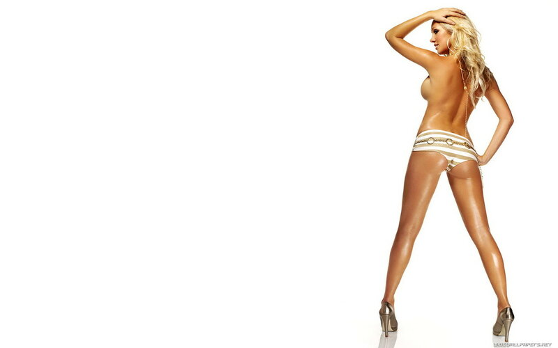 Wallpaper Sexy Girls Mega Pack #3 (девушки wallpapers!)