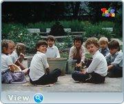 http//img-fotki.yandex.ru/get/1178/314652189.20/0_204f53_e12c3036_orig.jpg