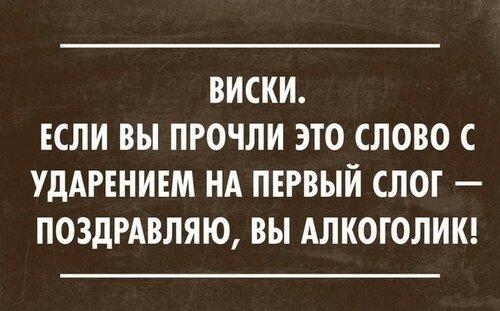 1411816269_xe5fmc68244.jpg