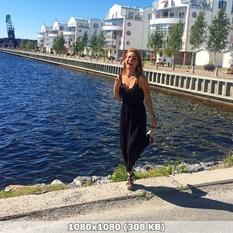 http://img-fotki.yandex.ru/get/117578/340462013.21e/0_35f051_7922abf6_orig.jpg