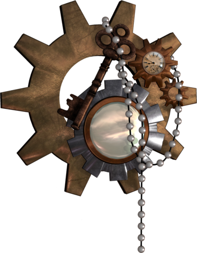 Steampunk Beauty (80).png