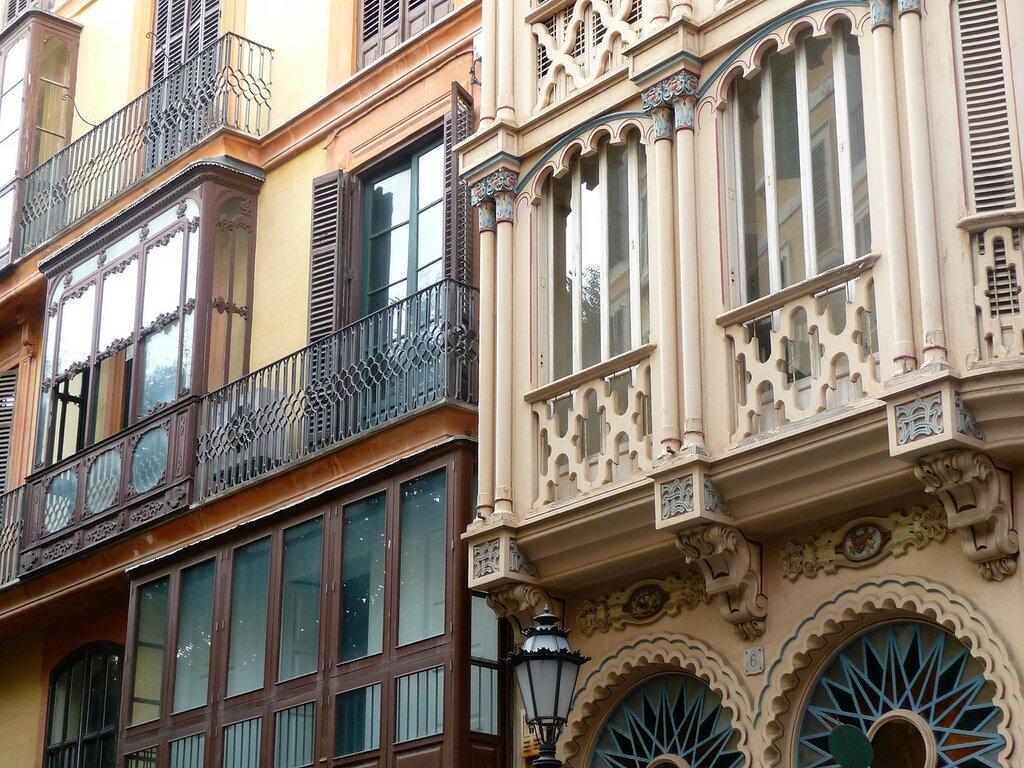 Palma de Mallorca-22.6.2009 (22).jpg