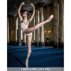 http://img-fotki.yandex.ru/get/117578/348887906.c8/0_160208_cdd219f9_orig.jpg