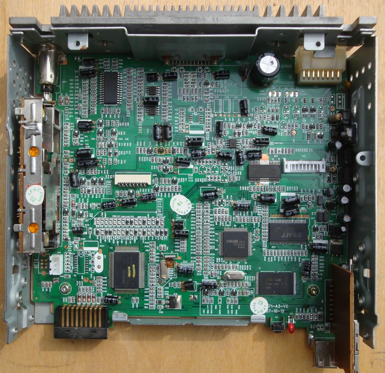 CU5071-A3-V0 2007-10-19.JPG