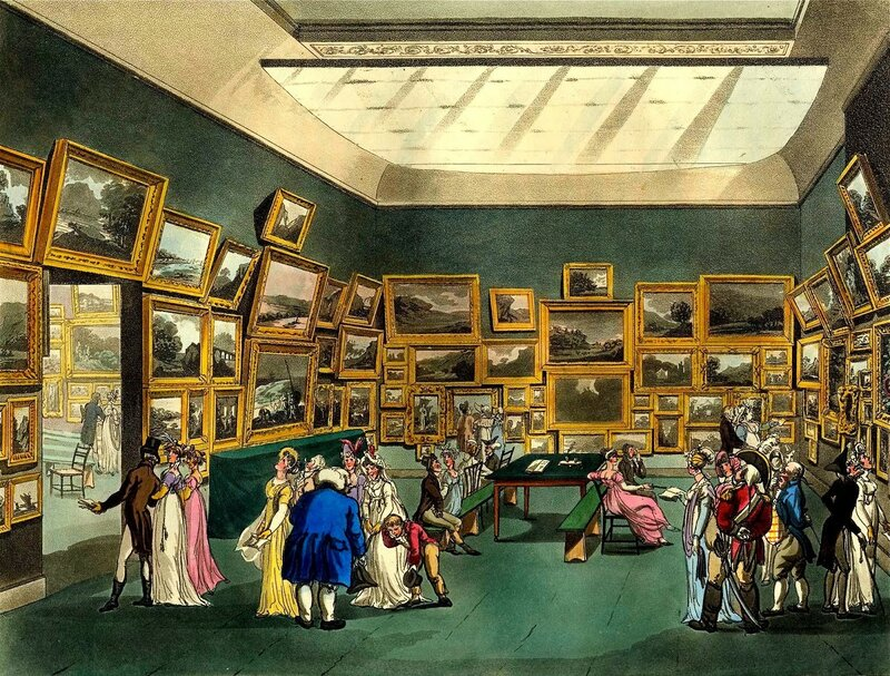 3 Exhibition-of-Water-Coloured-Drawings-Old-Bond-Street.jpg