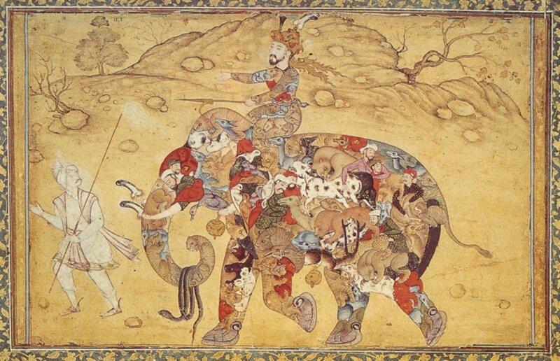 +04-Composite-elephant--Mughal--c.-1600_900.jpg