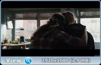 Дэдпул / Deadpool (2016/BD-Remux/BDRip/HDRip) + UltraHD 4K
