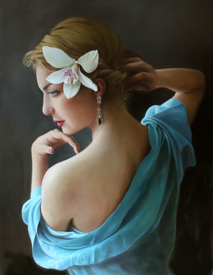 Pieter-Wagemans_paintings_belgium_artodyssey-9.jpg