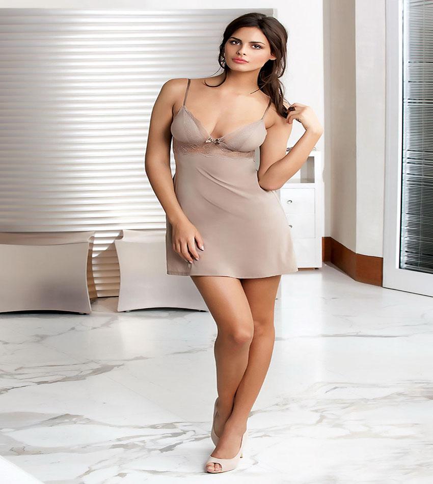 Bojana Krsvmanovic