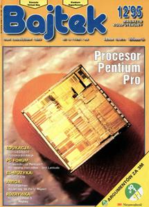 Журнал: Bajtek (на польском) - Страница 5 0_12c994_415b1c8f_orig