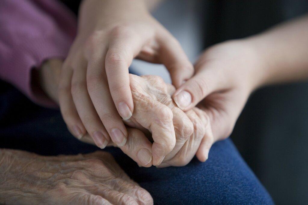 close-up-of-hands.jpg