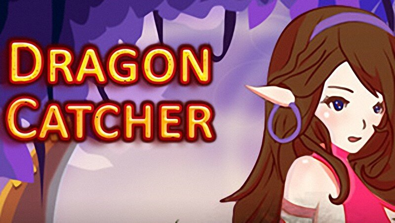 Dragon Catcher