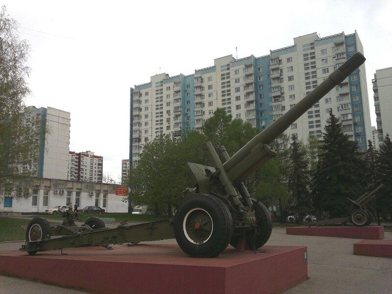 оружейная лавка - Страница 4 0_a8dc4_2801eb94_XL