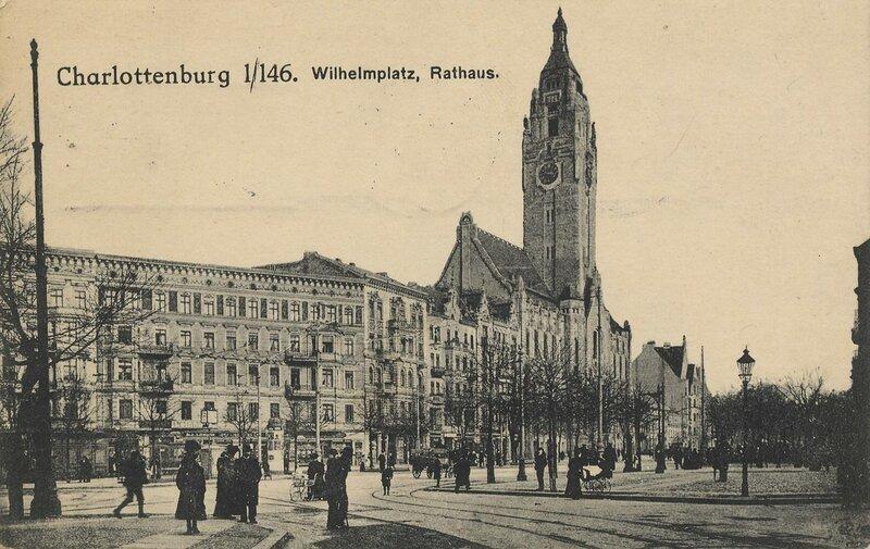 Berlin-Charlottenburg_Postkarte_003.jpg