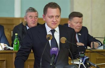 Алексей Меркушкин.jpg