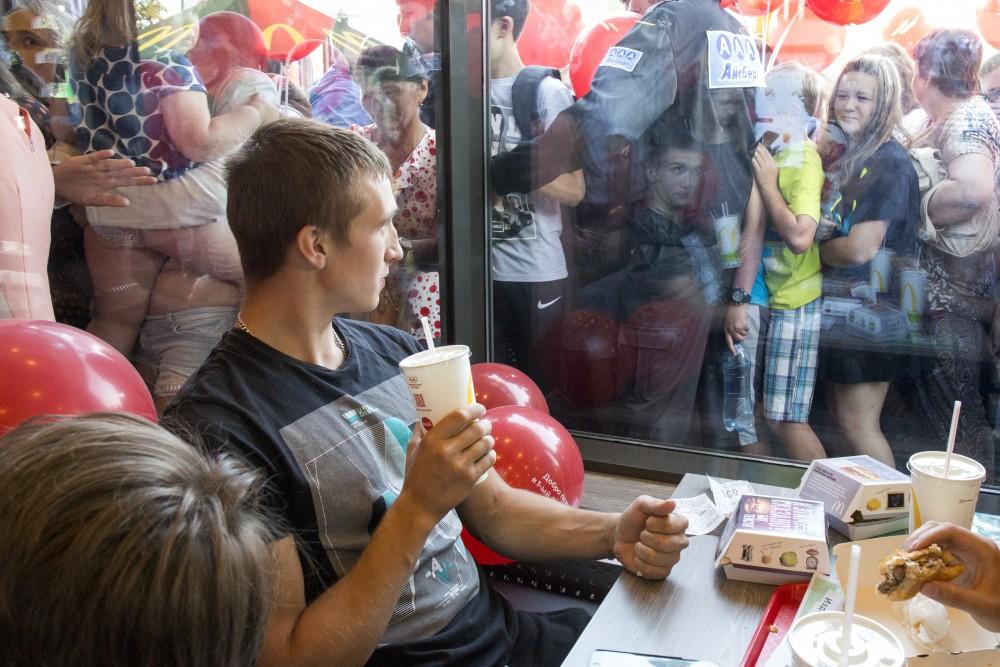 """""""Минфин ЛНР"""" бойкотирует начисление зарплат сотрудникам местных предприятий. Возможен бунт, - ИС - Цензор.НЕТ 4397"""
