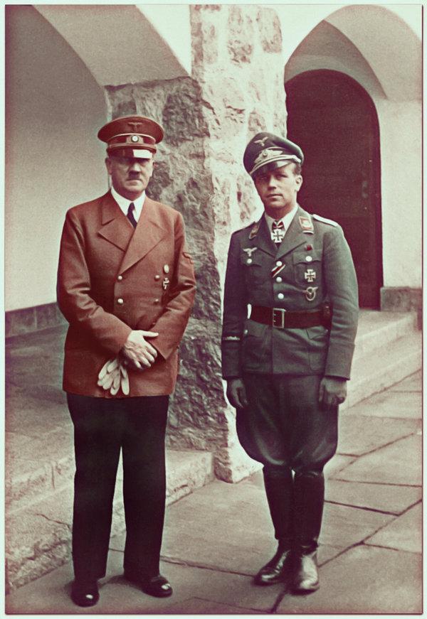 hitler_with_major_helmut_paul_emil_wick_by_kraljaleksandar-d68ubfp.jpg