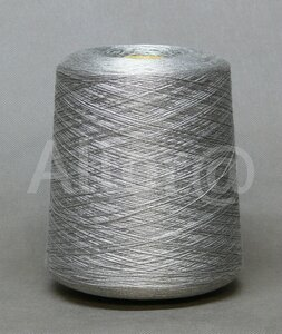 Loro Piana EXODUS  (gregio mel.) серебро меланж