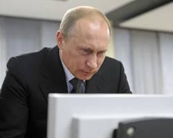 Везде будут скрепы: Кремль планирует полностью взять под контроль Рунет до 2017 года