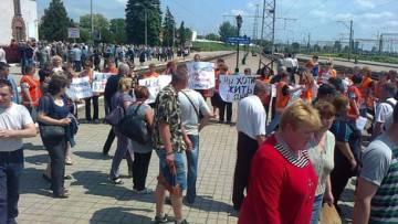 """""""Мы хотим, чтобы Украина развивалась в качестве независимого, самостоятельного государства"""", - Путин требует выполнения политических пунктов Минских соглашений"""