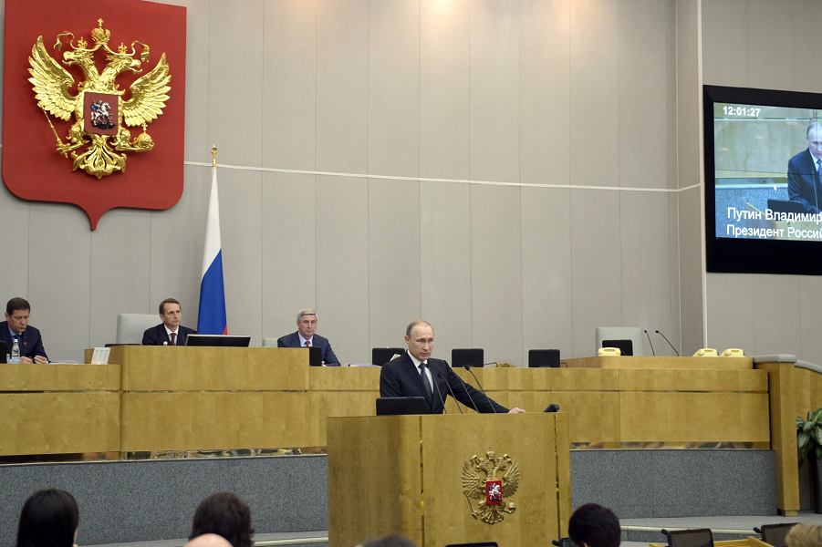 Выступление Путина на пленарном заседании ГД 22.06.16.png