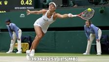http://img-fotki.yandex.ru/get/117896/13966776.3fa/0_d244b_13f80736_orig.jpg