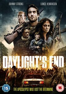 Daylight_s_End_2016_Poster