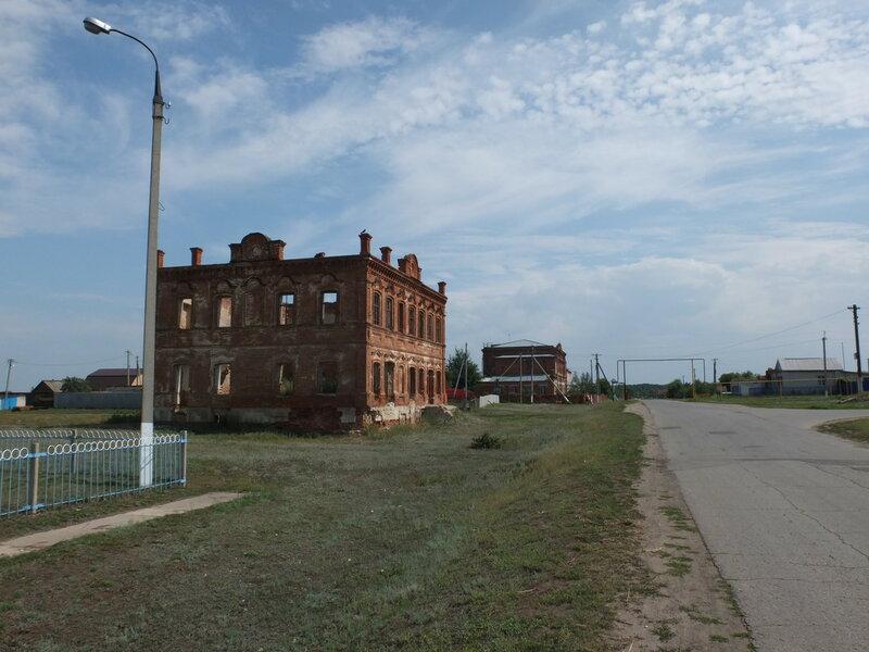 Приволжский район, обшаровка, маслениково 099.JPG