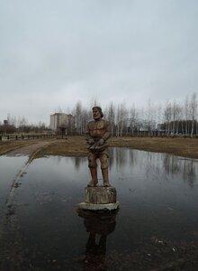 https://img-fotki.yandex.ru/get/117896/184459687.25f/0_1a8694_b76b7633_M.jpg