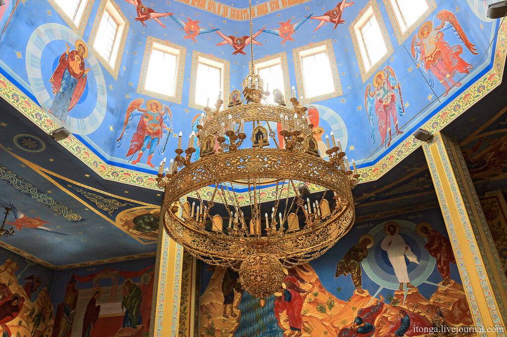 Грозный,экскурсия, Кавказ, Грозный, город республика, Чеченская Чечня, Михаила Архангела Храм путешествие
