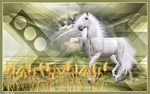 конь-K.png