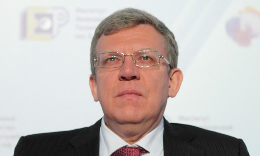 Путин поручил создать альтернативу программе Кудрина