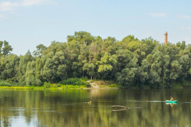 Chernihiv-15.jpg