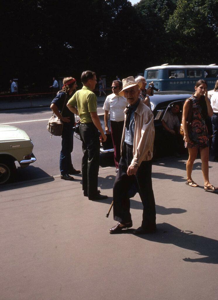MA1 Russia summer 1973 img032.jpg