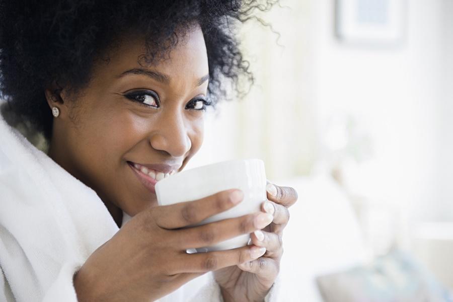 Как правильно заваривать и пить зеленый чай