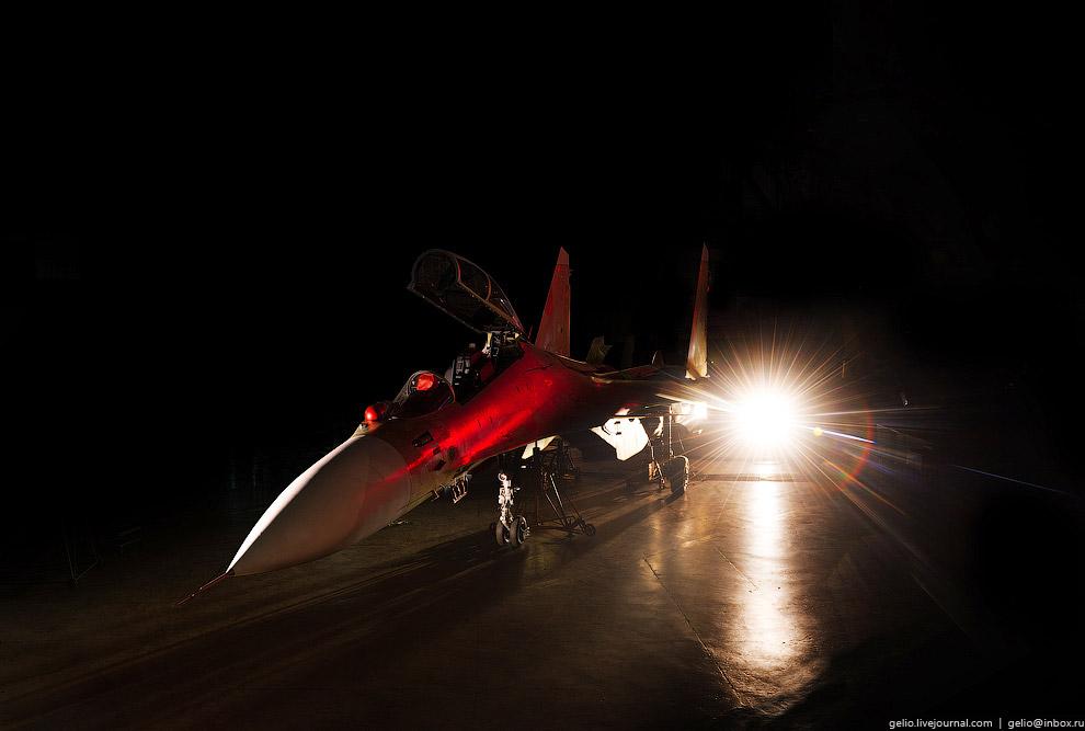 48. По России техника улетает «своим ходом». Например, Як-130, заказанные Минобороны, улетали в