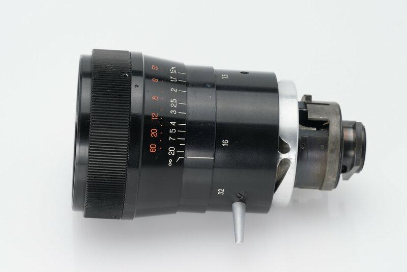 как фотографировать мануальной оптикой того, можно выбрать