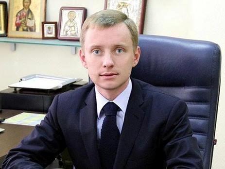 Киев открыл охоту на«газовых баронов»: арестован экс-замглавы «Нафтогаза»