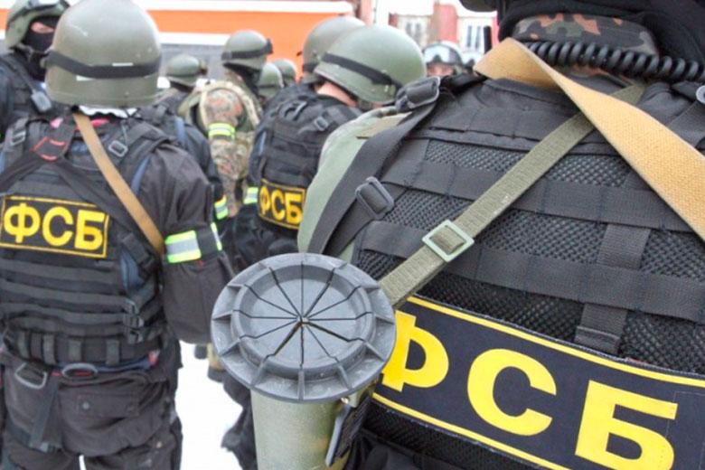 ФСБ повторно проверяет одну из собственных основных служб