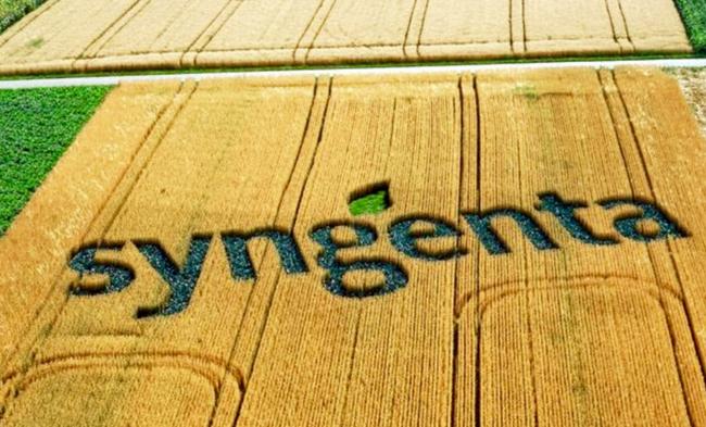 ВСША одобрили сделку по закупке китайской ChemChina фирмы Syngenta