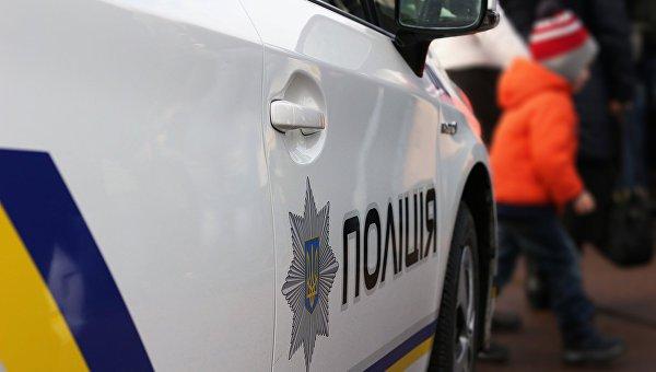 Убийство ребенка вселе наюге Одесской области спровоцировало массовые беспорядки