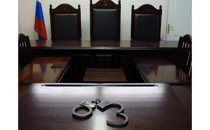 ВРостове оправдан один изфигурантов дела обубийстве вице-премьера Карчаево-Черкесии