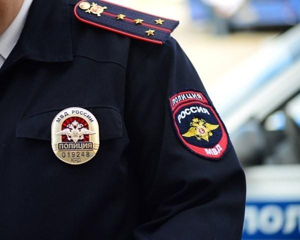 ВДагестане силовики блокировали убийц полицейских