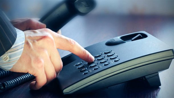 НКРСИ одобрила повышение тарифов телекоммуникационной монополии Рината Ахметова на34%