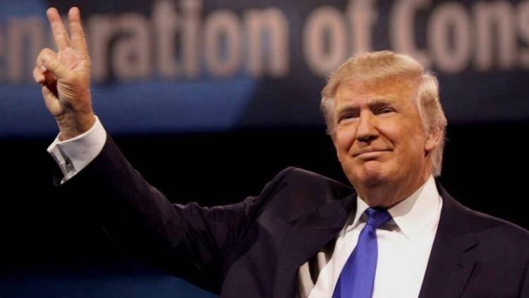 Трамп пригрозил Тойота большими налогами заотказ построить завод