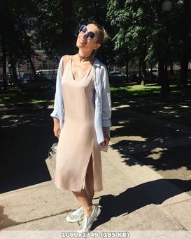 http://img-fotki.yandex.ru/get/117896/308627260.1/0_18ec5a_ef7b553b_orig.jpg