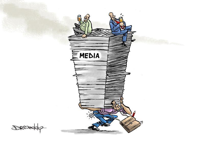 cartoonists_in_tanzania__dr_meddy.jpeg