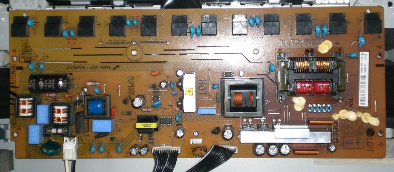 PLHL-T808A_01.JPG