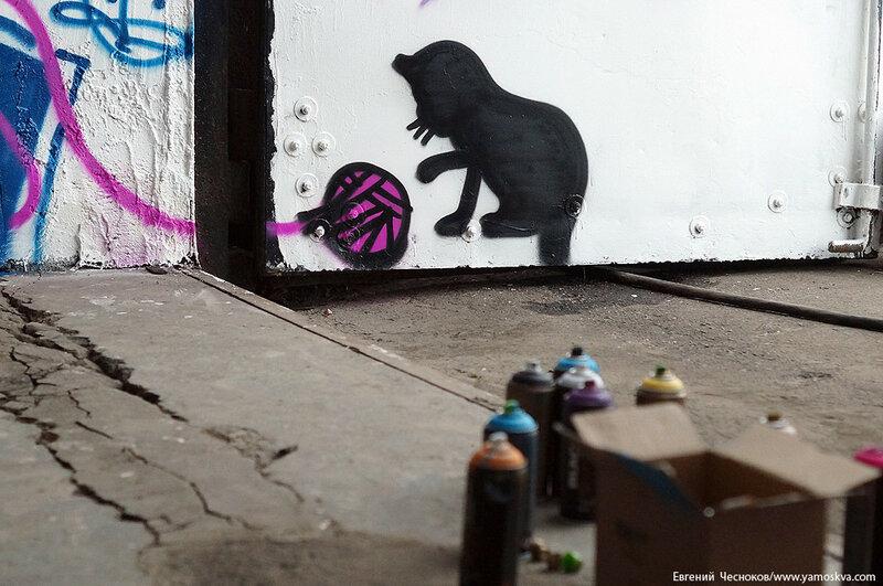 83. ЗИЛ. граффити. 23.07.15.17..jpg
